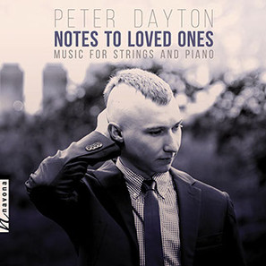 nv6143-notes to loved ones -frontcover32