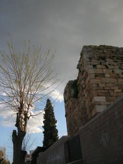 πυργος καταλ