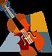 AS Logo Image.png
