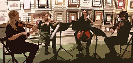 quartet in cutout.jpg