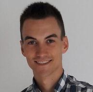 Marco Sufrategui