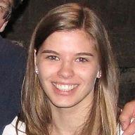Laura Kalberg