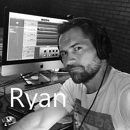 Ryan Labelled.jpg