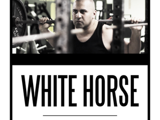 'White Horse' shopped for Distribution