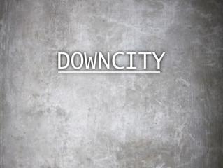 DOWNCITY Heating Up