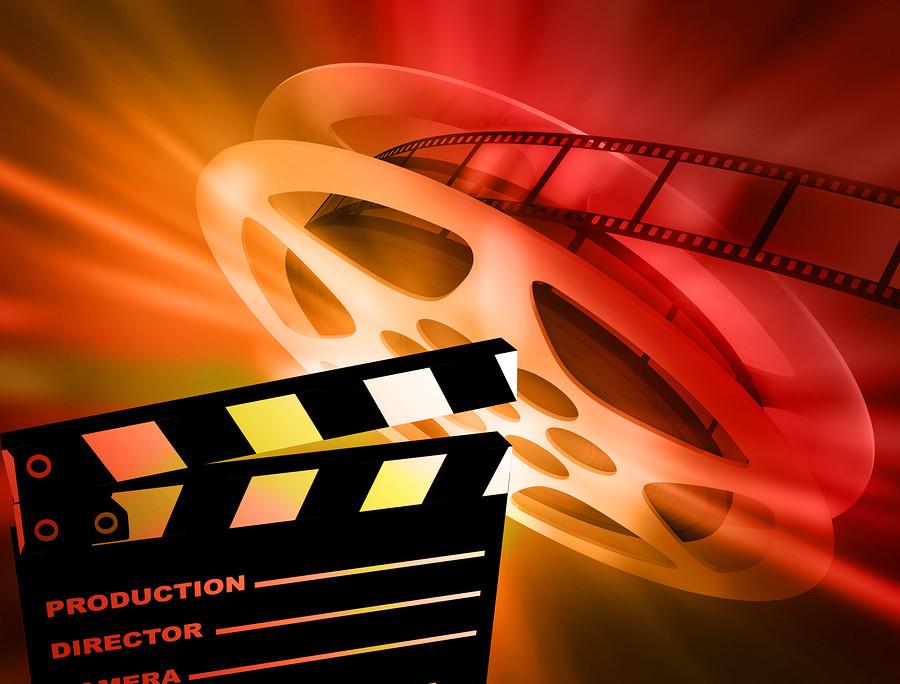bigstock-Film-background--24048641.jpg