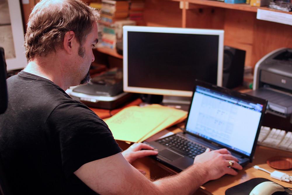 Roger-Desk.jpg