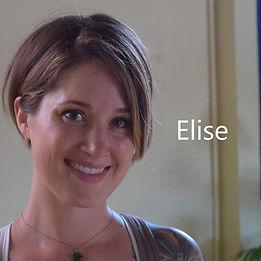 Elise Labelled.jpg