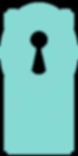 T2.LOGO_lettering_COLOR-TRANSP.png