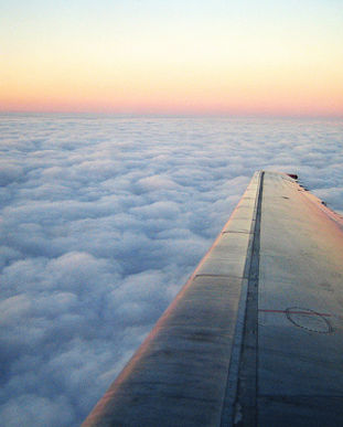 photo above clouds.jpg