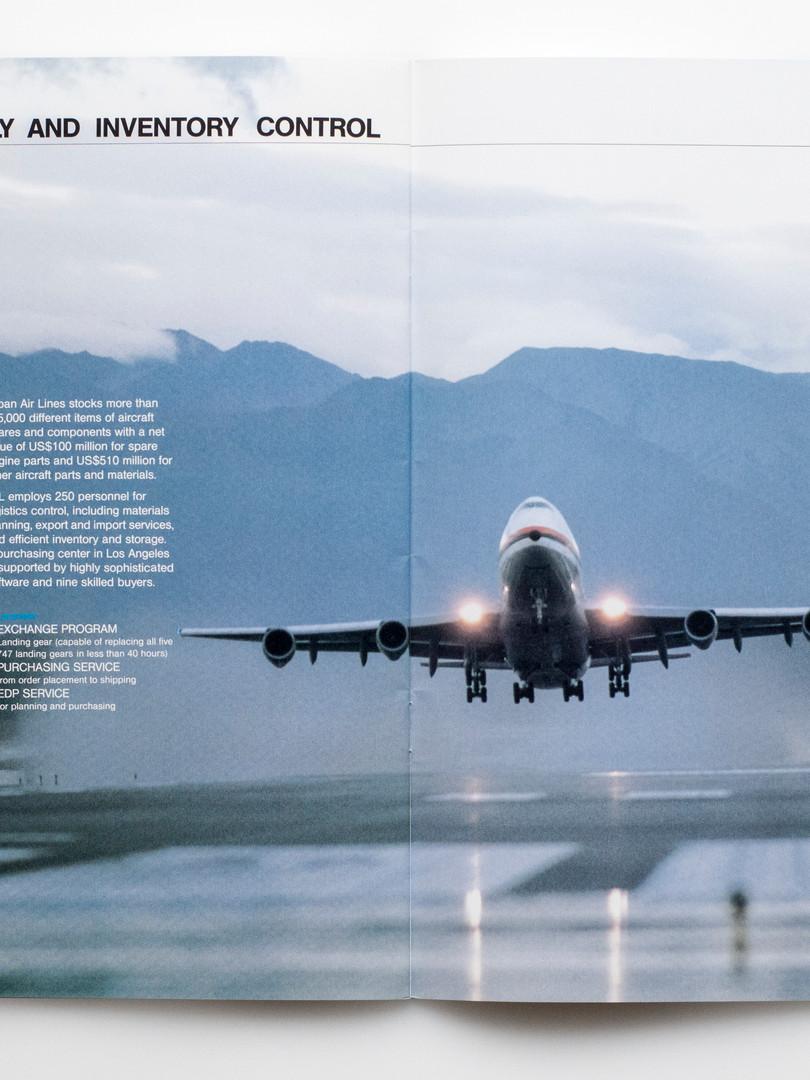 JAL_DSC1109.jpg