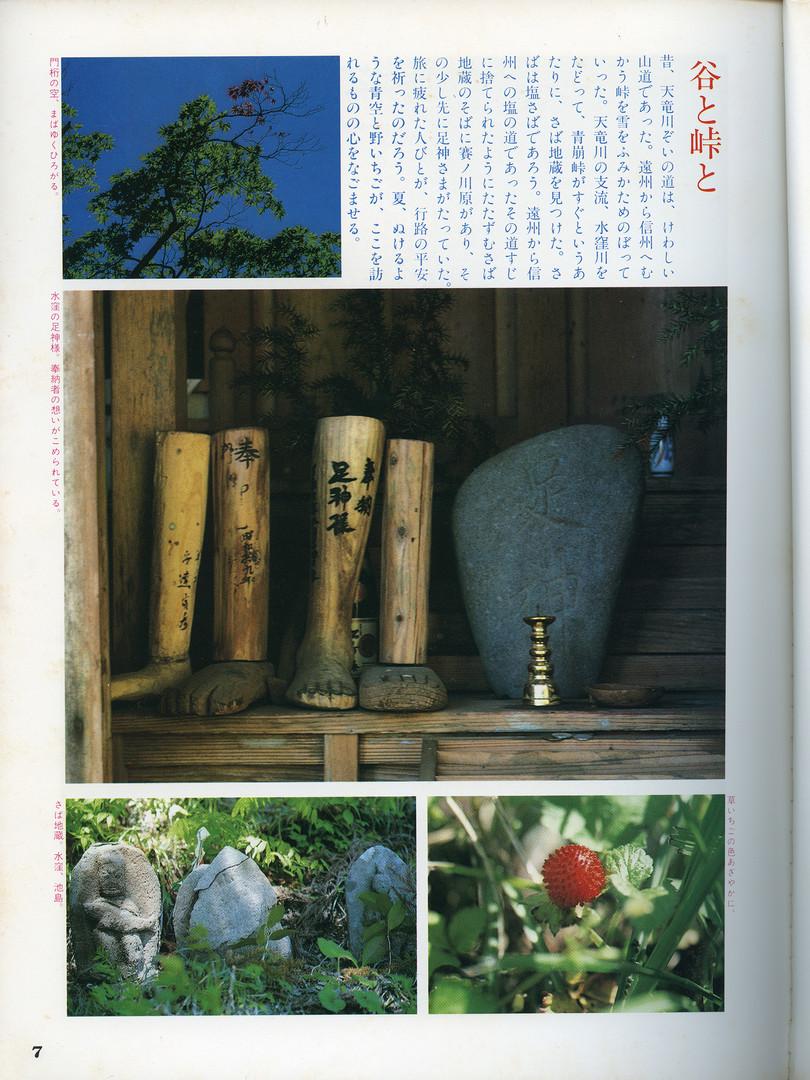 天竜川006.jpg