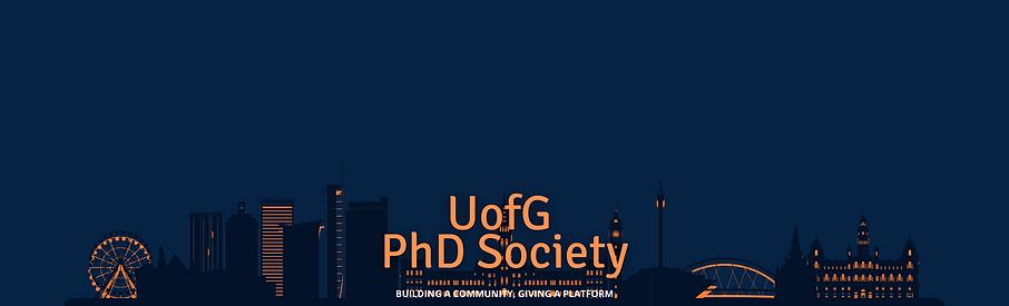 UofG PhD Society (7).png
