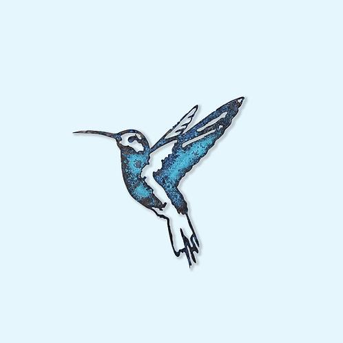 Kolibrie SKY