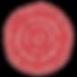 Logo_Kreis_NEU.tiff