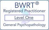 BWRT_Level 1_logo.jpg