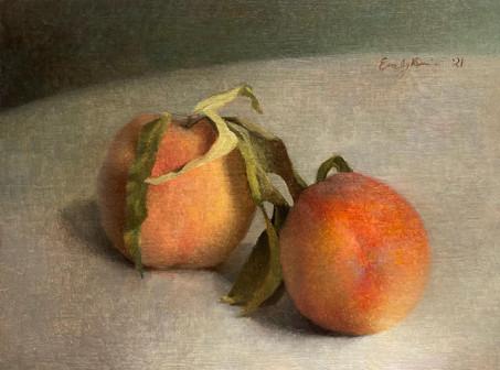 Yellow Peaches.jpg