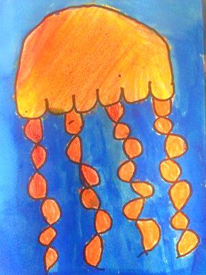 jelly+fish+2_edited.jpg