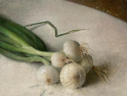 pompeii onions (sold).jpg