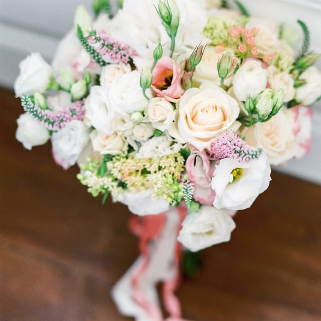 Bouquet de noiva.jpg