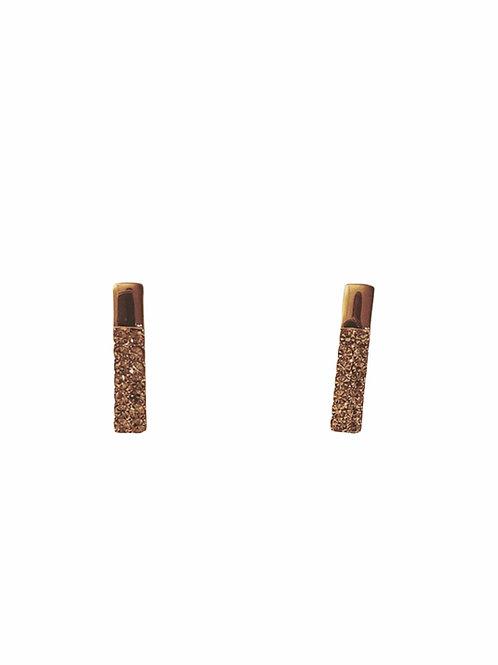 FIELL EARRINGS R05