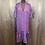 Thumbnail: CHARM DRESS 06