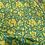 Thumbnail: JUNO DRESS 12