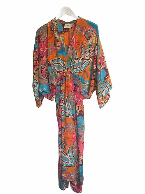 JUNO DRESS 08