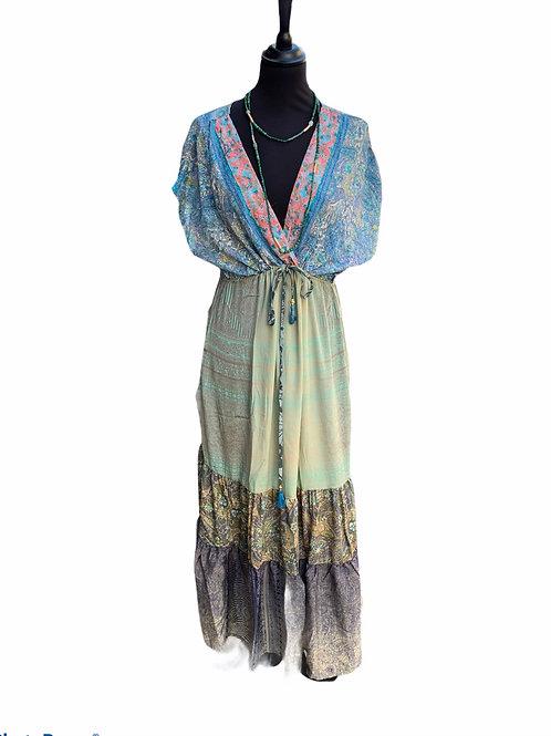 LALITE PATCH DRESS 03