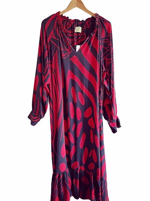 ROXANA DRESS 03