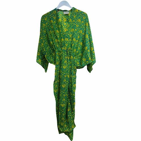 JUNO DRESS 12
