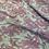 Thumbnail: JUNO DRESS 11