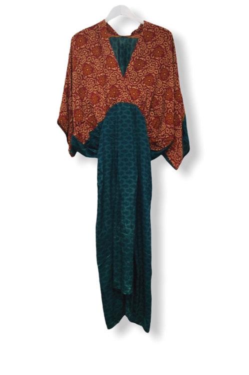 JUNO DRESS 13