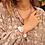 Thumbnail: CARIOCA BRACELET SHELLS