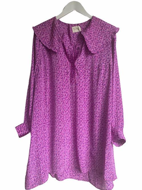 ISABEL DRESS 02