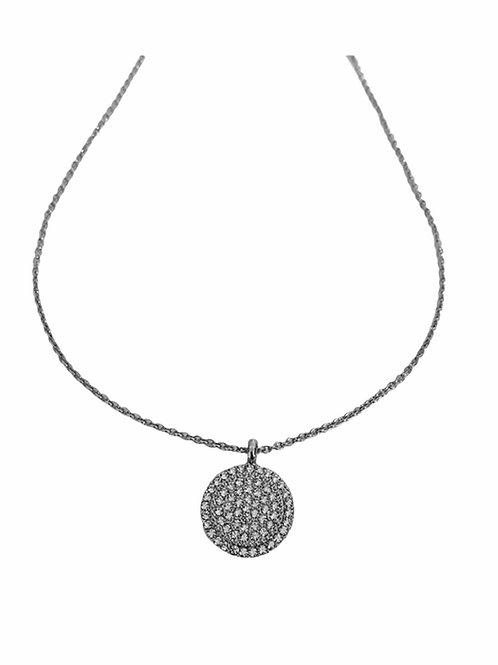 FIELL NECKLACE S15