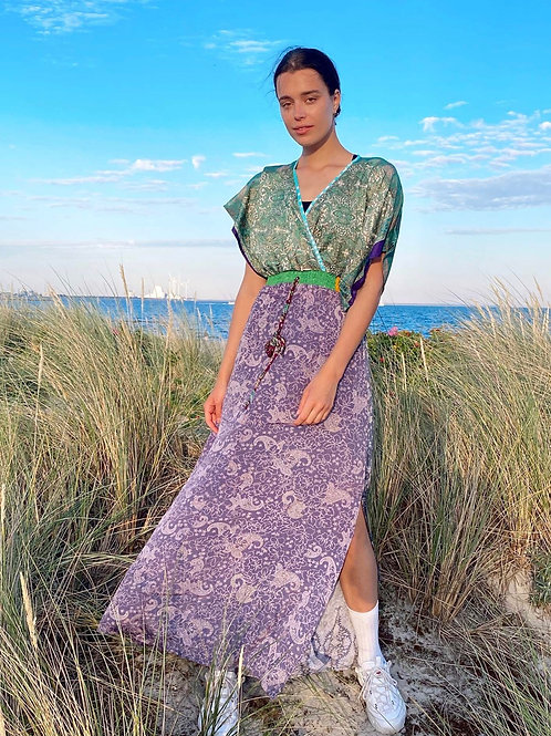 TITHONIA T-DRESS 02