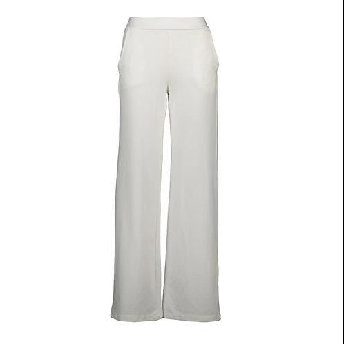 PARKSVILLE PANTS OFF-WHITE