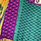 Thumbnail: VANCOUVER MIX DRESS 03