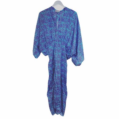 JUNO DRESS 11
