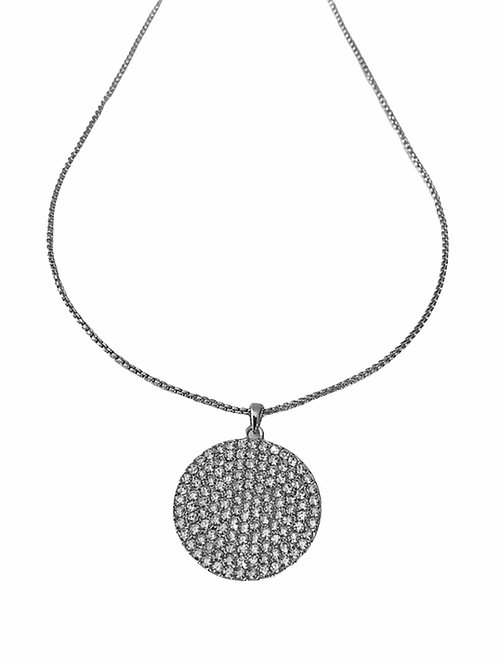FIELL NECKLACE S18
