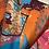 Thumbnail: JUNO DRESS 08