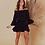 Thumbnail: FAYE DRESS BLACK