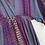 Thumbnail: TITHONIA T-DRESS 03