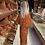 Thumbnail: MARTINA LONG CAFTAN DRESS 02