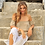 Thumbnail: BIBIENNE TOP TAUPE
