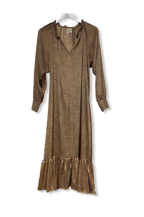 ROXANA DRESS 04