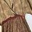 Thumbnail: TITHONIA T-DRESS 04