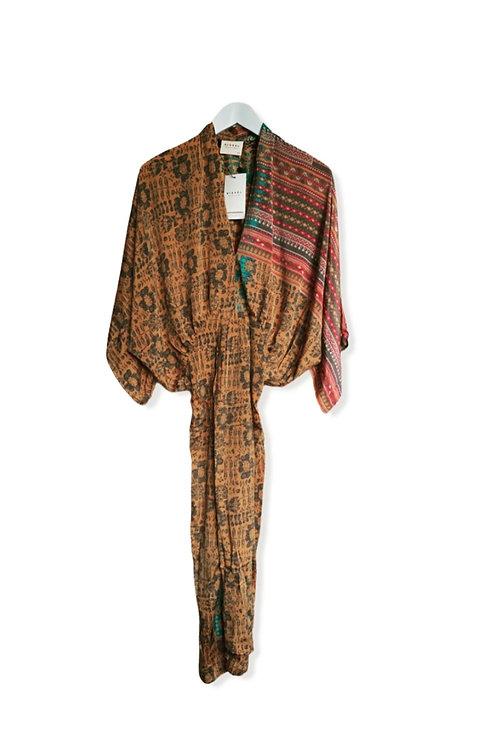 JUNO DRESS 15