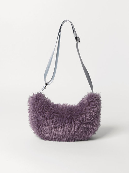 OLLI MOON BAG